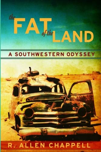 Read Online The Fat of The Land ebook