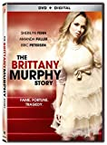 The Brittany Murphy Story [DVD + Digital]