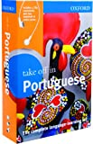 Oxford Take off in Portuguese, , 0199534276
