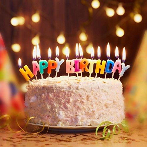 sretan mi rođendan Amazon.com: Sretan Ti Rođendan (Blues Version): Sretan Ti Rođendan  sretan mi rođendan
