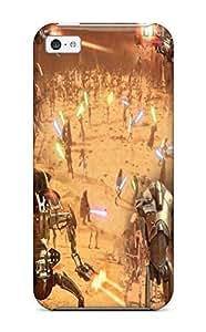 TYH - 6735885K736389780 star trek wrath/of/khan wrath khan stars jg Star Wars Pop Culture Cute iPhone 5/5s cases phone case