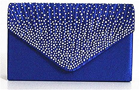 fb477a23bf3e Image Unavailable. Image not available for. Colour  Evening Bags For Women