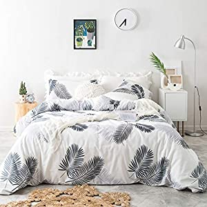 51mjmwSSzFL._SS300_ Hawaii Themed Bedding Sets