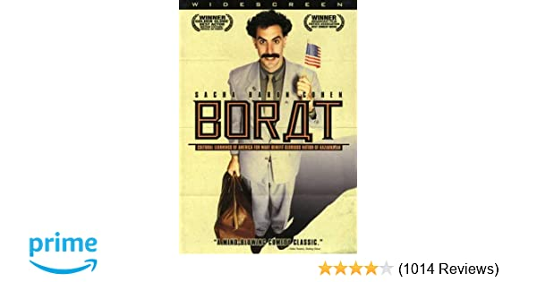 borat movie hindi dubbed free download