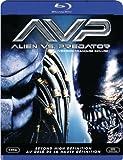 Aliens vs. Predator (Bilingual) [Blu-ray]