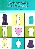 Pants and Skirts, Jan Minott, 0808713507