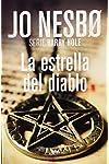 https://libros.plus/la-estrella-del-diablo-edicion-bilingue/