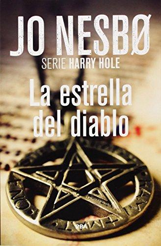 La Estrella Del Diablo - Edición Bilingüe