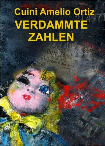 Verdammte Zahlen (German Edition)