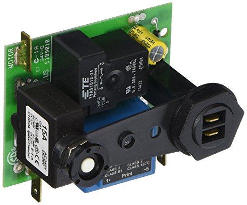 Eureka 100557 Circuit Board, Cv1801 Built in