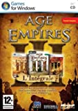 Age of Empires III - L'Intégrale