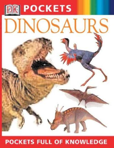 Download [ { { Dinosaurs } } ] By Clark, Neil( Author ) on Jul-21-2003 [ Paperback ] PDF