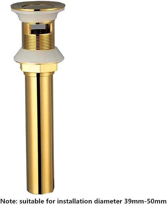 pyty123-Faucet Purificador De Agua De Cuenca De Arte Retro ...