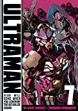 Ultraman, Vol. 7