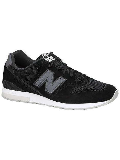 NUOVO Scarpe New Balance mrl996jn 996 Uomo Scarpe Da Ginnastica Sneaker Scarpe Sportive