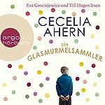 Der Glasmurmelsammler | Cecelia Ahern