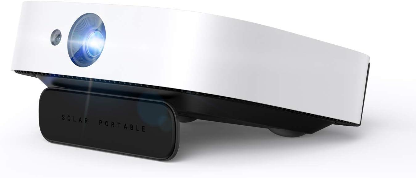anker-nebula-solar-portable-1080p-projector