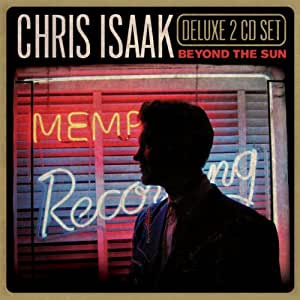 Beyond The Sun [2 CD Deluxe Edition]