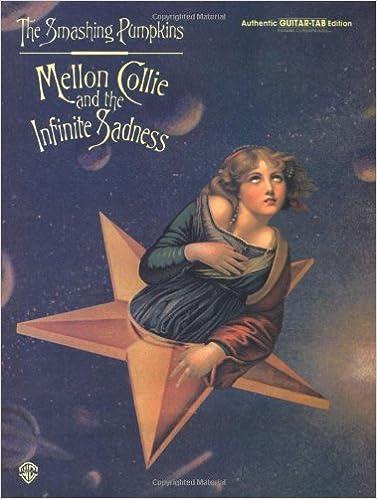 Amazon.com: Smashing Pumpkins -- Mellon Collie and the Infinite ...
