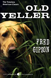 Image of the product Old Yeller Perennial that is listed on the catalogue brand of Harper Perennial Modern C.