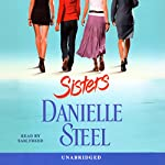 Sisters | Danielle Steel