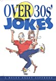 Over 30s' Jokes, Helen Exley, 1861871236
