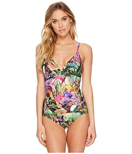 Buy jantzen bathing suits 14