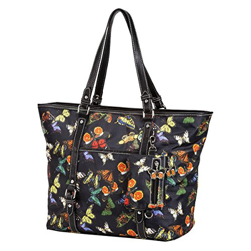 sydney-love-butterfly-large-tote