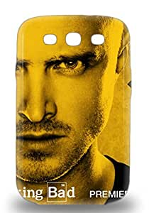 American Breaking Bad Drama Crime Thriller Western 3D PC Case Compatible With Galaxy S3 Hot Protection 3D PC Case ( Custom Picture iPhone 6, iPhone 6 PLUS, iPhone 5, iPhone 5S, iPhone 5C, iPhone 4, iPhone 4S,Galaxy S6,Galaxy S5,Galaxy S4,Galaxy S3,Note 3,iPad Mini-Mini 2,iPad Air )