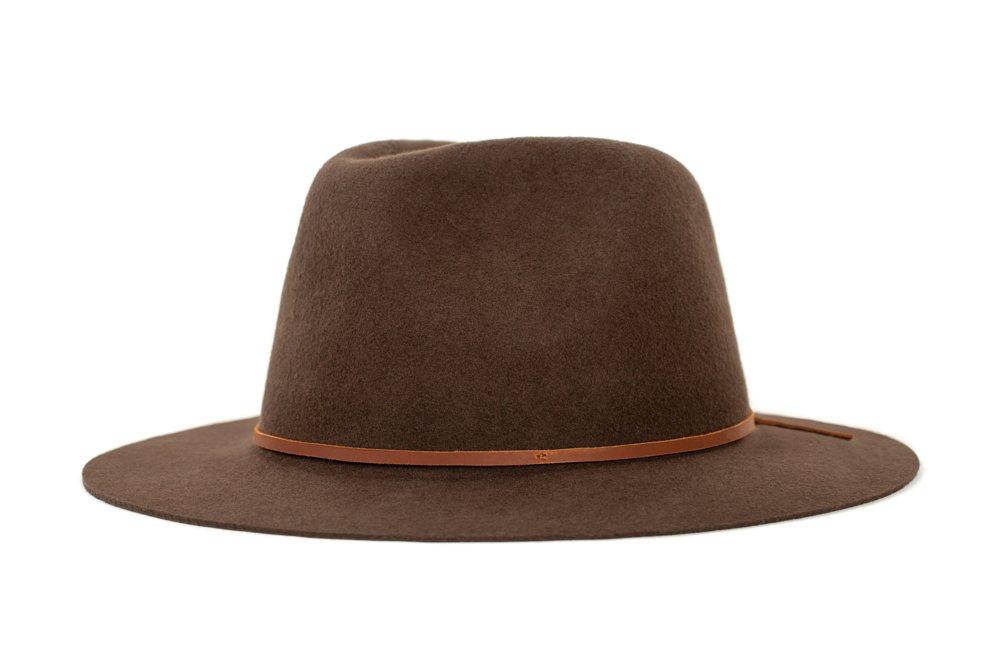 Sombrero Brixton Wesley