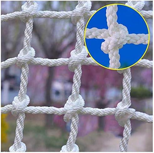 XXN Red de Protección Exterior, Niños Escalando Redes Barandilla ...