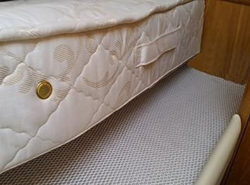 DRY-Mat® - Base de colchón anticondensación (1 m x 2 m): Amazon.es: Deportes y aire libre