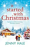 A beautiful, feel-good Christmas story. You'll laugh, cry, and fall in love with this wonderfully warm and MAGICAL festive romance…Holly McAdams loves spending the Christmas holidays at her family's cozy cabin, with its little red door and twinkling ...