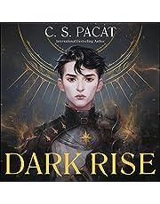 Dark Rise: Dark Rise, Book 1