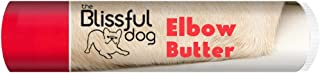 product image for The Blissful Dog Elbow Butter Moisturizes Your Dog's Elbow Calluses - Dog Balm, 0.15-Ounce