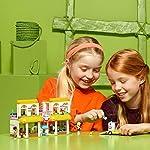 LEGO-Friends-41345-Centro-di-Heartlake-City-Animale-Domestico-Multicolore