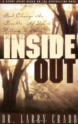 Inside Out-Study Guide
