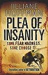 Plea of Insanity par Hoffman