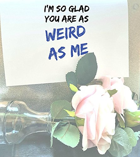 Funny birthday cards best friend card funny birthday cards bff funny birthday cards best friend card funny birthday cards bffcards for m4hsunfo