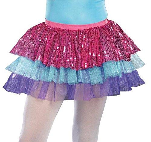 morris dancing fancy dress - 6