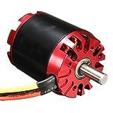 NeDonald N5065 400KV 1285W Outrunner Brushless Motor for Electric Scooter Skate Board DIY Kit