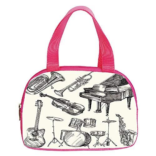 Louis Vuitton Handbags Saks - 7