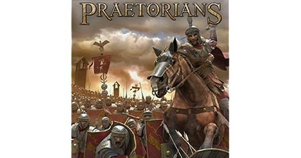 praetorians game download free full version