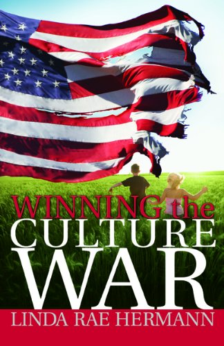 Read Online Winning the Culture War pdf