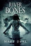 Free eBook - River Bones