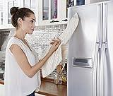 Full Circle Stick 'Em Magnetic Kitchen Towels