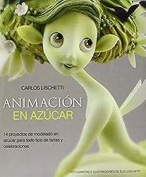 Animacion En Azucar