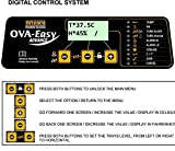 OVA-Easy Advance 100 Series II Hatching Egg Incubator