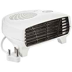 Best Orpat Electric Room Heater India 2021