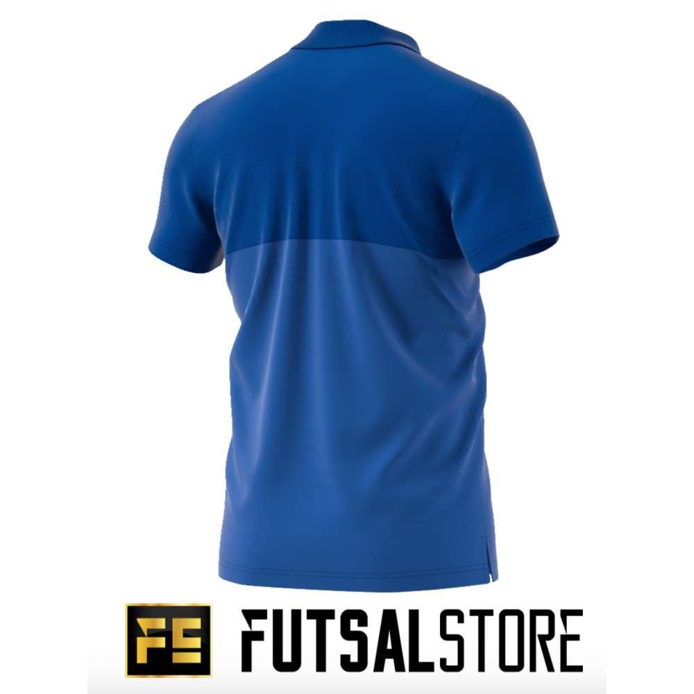 adidas Juventus FC SSP Polo Uomo